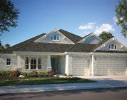 552 Eclipse Drive, Dripping Springs image