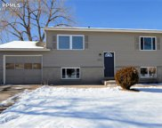 1310 Burnham Street, Colorado Springs image