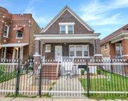 5818 S Sawyer Avenue, Chicago image