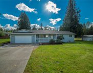15820 Utley Rd, Snohomish image