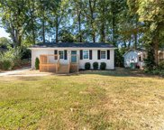 536  Kenlough Drive, Charlotte image