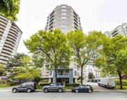 1185 Quayside Drive Unit 602, New Westminster image