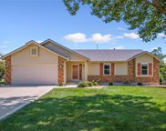 940 Claycrest  Drive, St Charles image