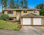 504 75th Place SW, Everett image