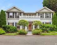 5227 111th Lane NE, Kirkland image