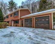 97 Birchcroft Drive, Littleton, New Hampshire image