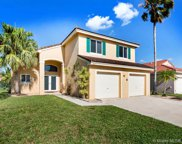 815 Nw 165th Ave, Pembroke Pines image