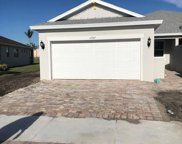 12767 SW Gingerline Drive, Port Saint Lucie image
