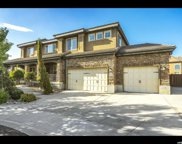 2064 W Wild Rose Ct, Lehi image