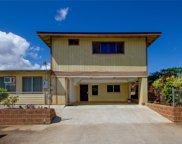 94-1014 Ulieo Place, Waipahu image