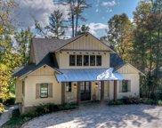 662 Eaton Road, Blue Ridge image