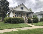 204 Gallup, Mount Clemens image