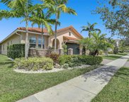 12059 Nw 82nd St, Parkland image