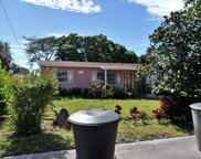 2103 N Avenue Q Avenue, Fort Pierce image