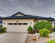 2660 Queen Mary Place, Maitland image