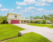 5873 NW Wesley Road, Port Saint Lucie image