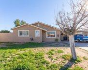 321 E Garnet Avenue, Mesa image