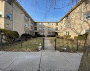 6968 W Diversey Avenue Unit #7, Chicago image