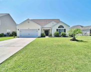 407 Moss Pond Rd., Myrtle Beach image