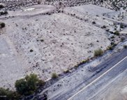 7557 N Sky View Dr, Lake Havasu City image