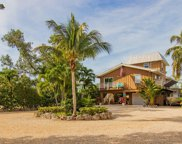 32 Mutiny Place, Key Largo image