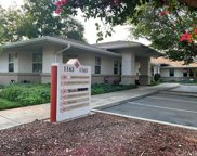 1165     East Avenue   100 Unit 100, Chico image