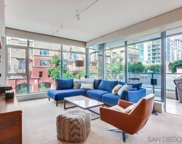 1441     9th Ave     311 Unit 311, Downtown image