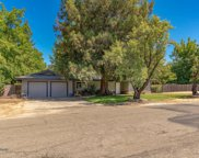 7909  Stanford Avenue, Citrus Heights image