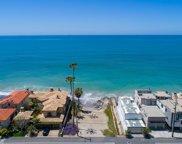 35075  Beach Road, Dana Point image