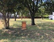 17315 Calla Drive, Dallas image