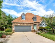 517 Cranborne Chase  None, Fort Mill image