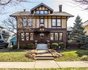 3833 Delaware  Street, Indianapolis image