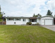 46379 Angela Avenue, Chilliwack image