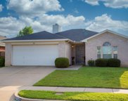 7412 Ranger Way, Fort Worth image