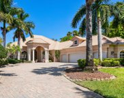 200 Lansing Island, Indian Harbour Beach image