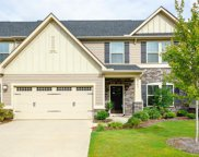 207 Ragin Court, Simpsonville image
