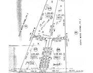 1472B Price House Rd, Roebuck image