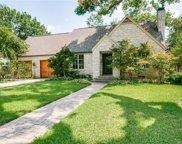 5534 W Amherst Avenue, Dallas image