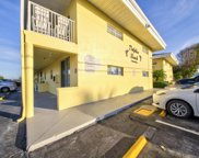 3820 Ocean Beach Unit #3, Cocoa Beach image