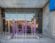 353 E Bonneville Avenue Unit 215, Las Vegas image