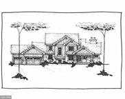 3 High Road, Inver Grove Heights image
