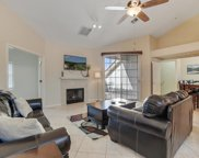 2801 N Litchfield Road Unit #83, Goodyear image
