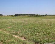 TRACT 6 00 County Road 119, Floresville image