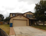 16527 Churchill Cove, Selma image