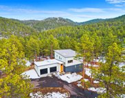 32575 Woodside Drive, Evergreen image