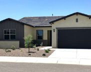 16736 S 180th Drive, Goodyear image