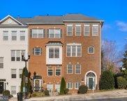 4001 Columbia   Pike, Arlington image