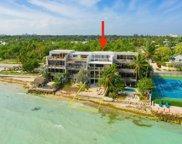 1332 Atlantic, Key West image