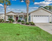 587 Woodholme Dr., Conway image