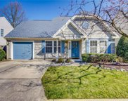 412 Prince Phillip Court, South Chesapeake image